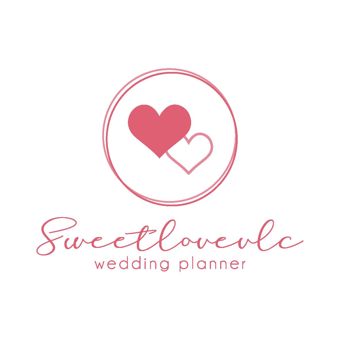 Logo Sweet Love VLC