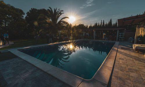 Te casas en verano ten en cuenta estos consejos FOTO 1sweetlovevlc